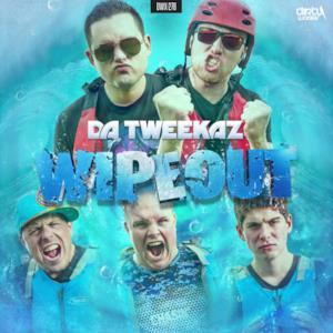 Wipeout - Single