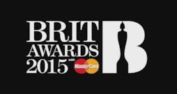 Brit Awards 2015 in streaming, ecco dove vedere la diretta il 25 febbraio
