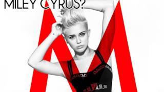 Quanto conosci Miley Cyrus?