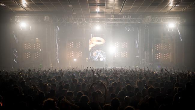 Movement Torino Festival 2016