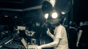 Deadmau5 SoundCloud