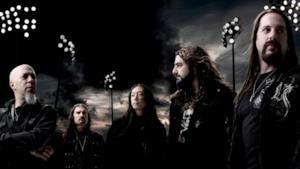 I Dream Theater senza Mike Portnoy
