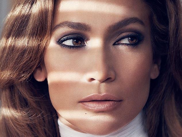 Jannifer Lopez intervista Elle UK 2014