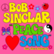 Peace Song (The Remixes) [feat. Steve Edwards]