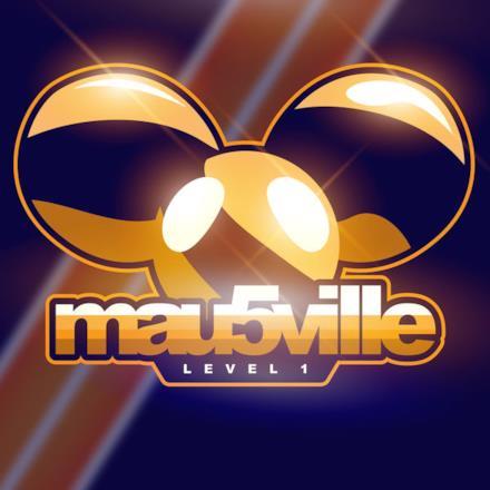 mau5ville: Level 1