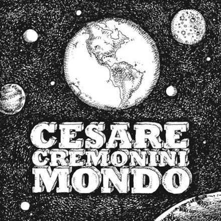 Mondo - EP