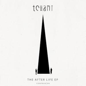 After Life - EP