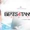 Beats4Tanner flyer