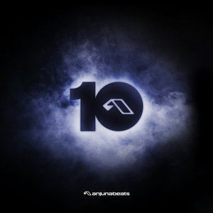 10 Years of Anjunabeats