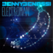 Electroman (feat. T-Pain) [Remixes]