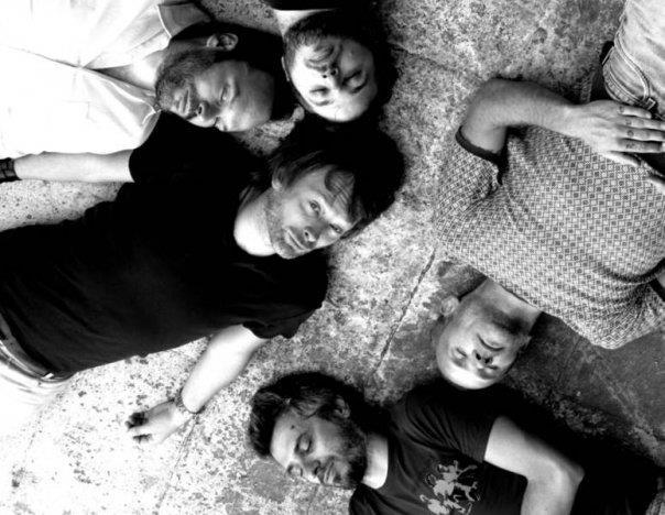 I Radiohead