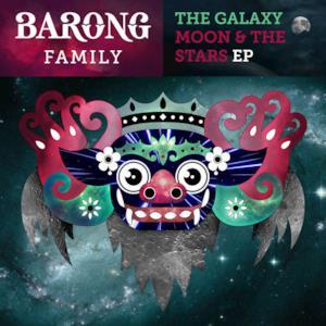 Moon & the Stars EP