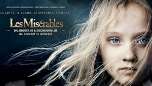 Les Miserables: scopri la colonna sonora del film