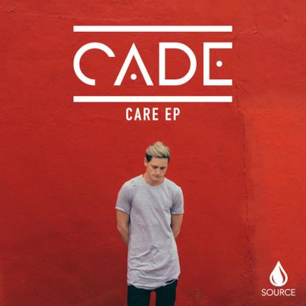 Care - EP