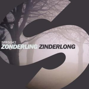 Zinderlong - Single