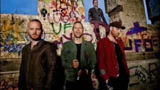I Coldplay si sono pentiti di aver intitolato l'ultimo disco 'Mylo Xyloto'