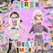 Haute Mess - Single