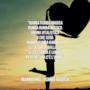 Mannarino: le migliori frasi dei testi delle canzoni