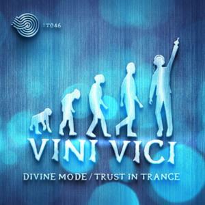 Divine Mode - Single
