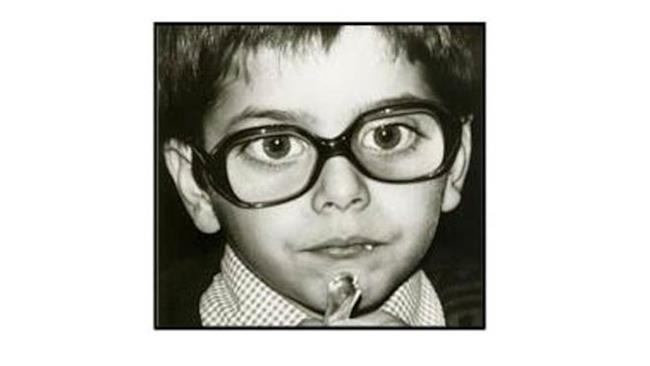 samuele-occhiali-prima dei dieci anni