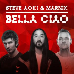 Bella Ciao - Single