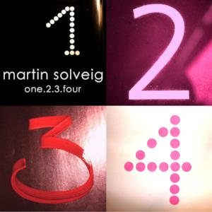 One.2.3.Four - EP
