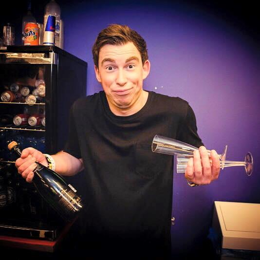 Hardwell Dallas