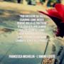 Francesca Michielin: le migliori frasi dei testi delle canzoni