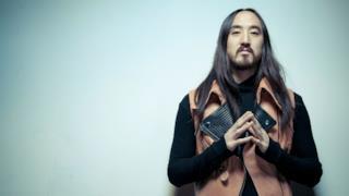 Il dj americano Steve Aoki si lancia sull'hip hop