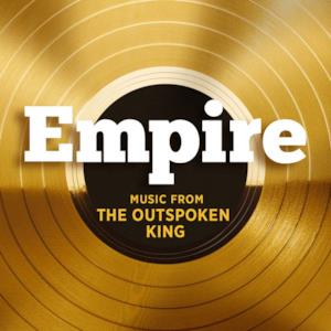 Empire: Music From 'The Outspoken King' - EP