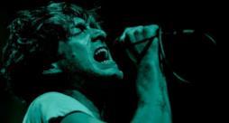 Il rocker scozzese Paolo Nutini