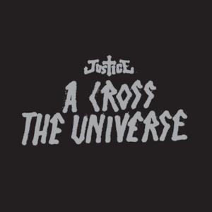 A Cross the Universe (Live)