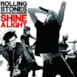Shine a Light (Original Motion Picture Soundtrack)
