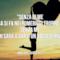 Anna Oxa: le migliori frasi dei testi delle canzoni