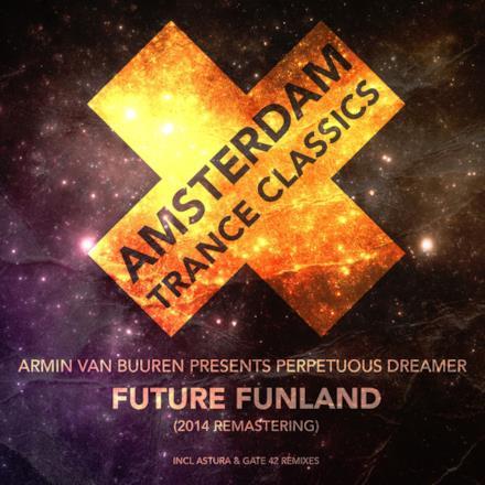 Future Funland (Remastering 2014)