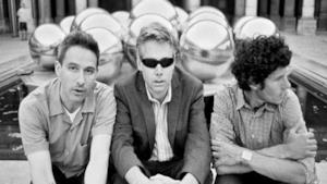 "Beastie Boys, domani esce ""Hot Sauce Committee Part Two"""