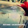 Milky Chance : le migliori frasi dei testi delle canzoni