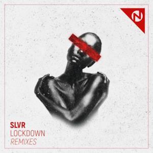 Lockdown (Remixes) - EP