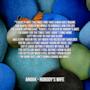 Anouk: le migliori frasi dei testi delle canzoni