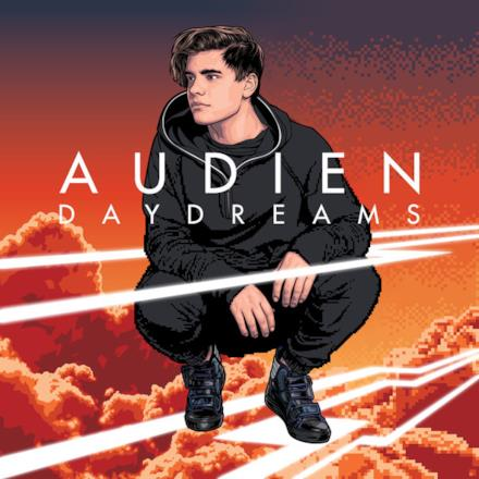 Daydreams - EP