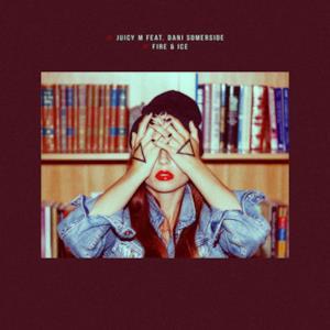 Fire & Ice (feat. Dani Somerside) - Single