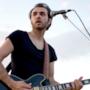 Filippo Graziani suona live