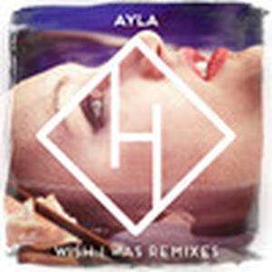 Wish I Was (Remixes)