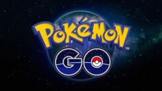 Il videogioco Pokémon Go