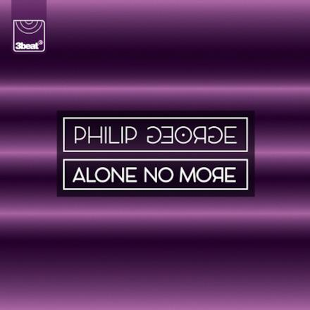 Alone No More - Single