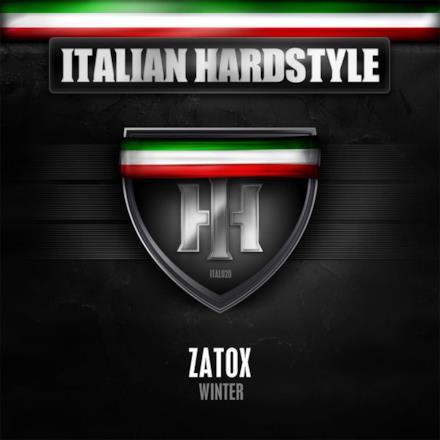 Italian Hardstyle 020 - Single