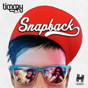 Snapback (Remixes) - EP
