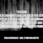 Paolo Meneguzzi: le migliori frasi dei testi delle canzoni
