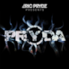 Eric Prydz Presents Pryda