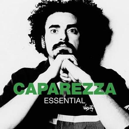 Essential: Caparezza